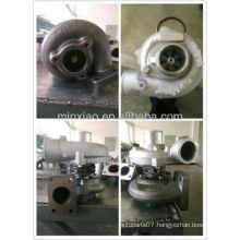 turbo GT2556 762803-2 turbocharger
