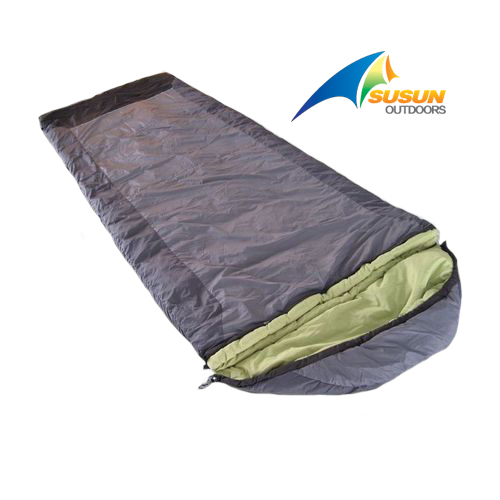 Light Envelope Sleeping Bag