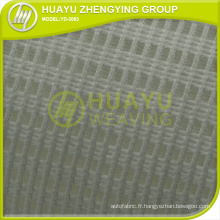 Polyester Shoe Upper Mesh Fabric YD-3063