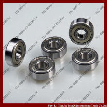 603 mini ball bearing