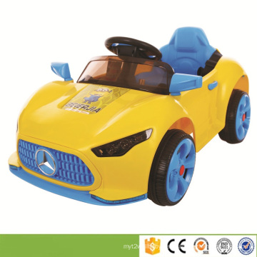 Ride on Electric Car for Kids/ Electric Car for Kids