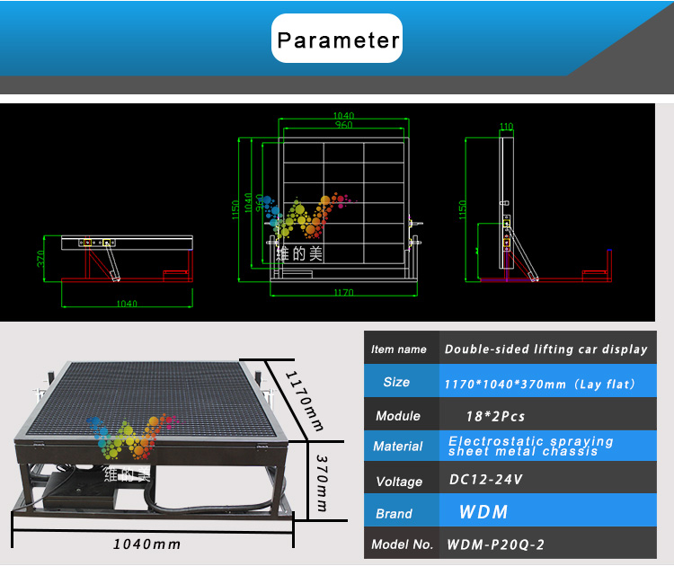 P20-led-display_02