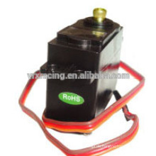 RC Auto-Teile, Gas-Servo-15kg/cm