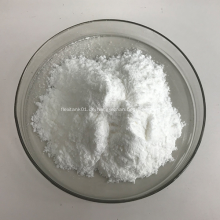 Vitamin B1 (Thiaminmononitrat)