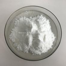 Vitamine B1 (mononitrate de thiamine)