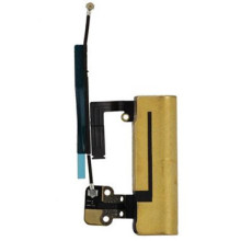 Right Antenna Flex for Ipad Mini Parts