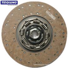 Hot sale 430 clutch plate assembly 1878026241 clutch disc