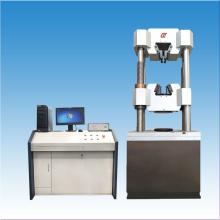 1000kn UTM Универсальная испытательная машина