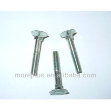 DIN 605 Flat Countersunk Square Neck Bolts