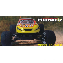 RC Toy Car pour les enfants RC modèle voiture pour les garçons RC Electrics avec certificat Ce