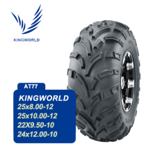 24X12-10 side by side utility tires