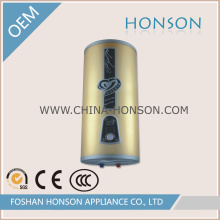 Promotion Free Standing Storage Electric Water Heater