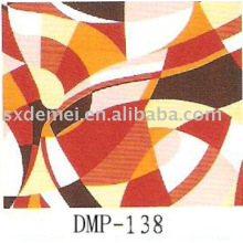more than five hundred patterns cotton printed canvas fabric