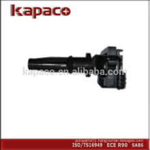 Good quality ignition coil parts 27301-38020 for REFINE