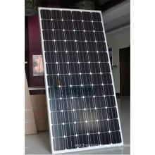 144W 250W Flexible Solar Panels Prices