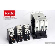 3TF Siemens AC Magnetic Contactor 3P , Mini Circuit Breaker