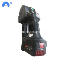 Electric Banding Tools For Sale With Lithium Battery