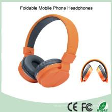 Custom Logo Mobile Headset (K-07M)