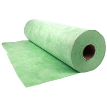 breathable PE PP fabric composite waterproof membrane