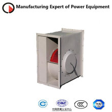 Lkwg Series Centrifugal Centilation Fan with Best Price