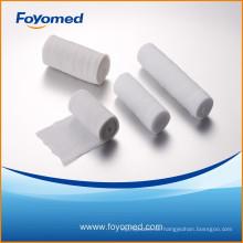 Guter Preis und Qualität PBT Elastische Bandage