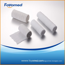 Good Price and Quality PBT Elastic Bandage
