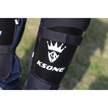 Custom Hockey Shin Guards Hockey utrustning