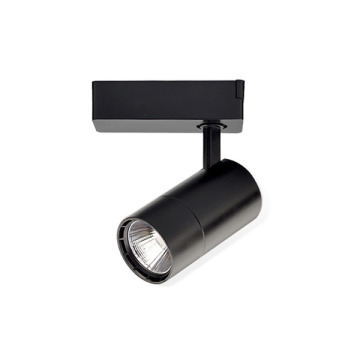 Watt Brilliant Modern 7W LED Schienenleuchte