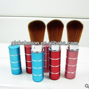 cosmetic brush cheap price wholesale