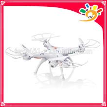 Syma X5SC sans tête sans fil quadcopter avec caméra 2MP RTF syma drone