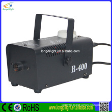 Stage equipment 400W mini fog smoke machine price