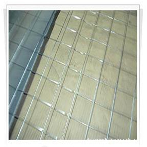 welded wire mesh4