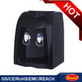 Counter Top Water Dispenser Hot & Cold for Home Use