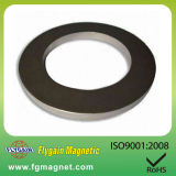 Big Ring Neodymium Magnet