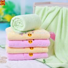 cool towel,cool ice towel,cool bath towels cool towel,cool ice towel,cool bath towels