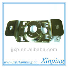 precision 304 stainless steel custom stamping part