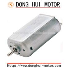 FF-180 carbon brush for dc motor