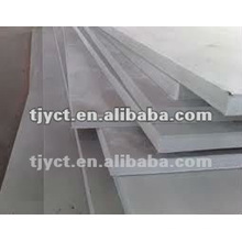 ss 304 NO.1 stainless steel sheet