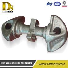 Canton Fair best seller product oem iron casting nouvelles inventions en Chine