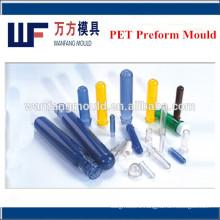 china 32 cavity pet preform mould maker