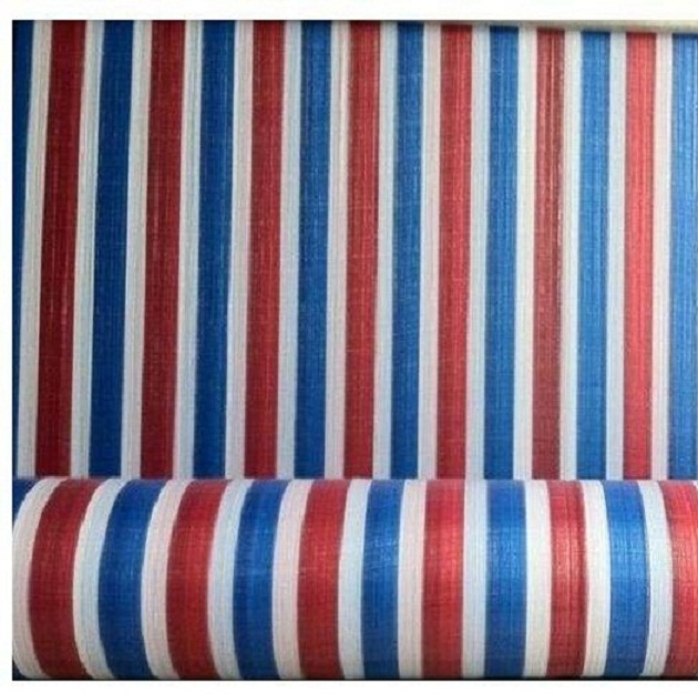 PE Fabric Stripe