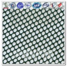 air permeable garment accessories sportswear mesh fabric lining