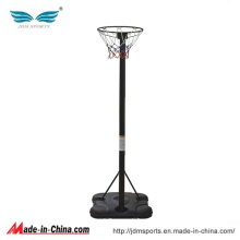 Cheap Mini Basketball Hoop Stand for Junior
