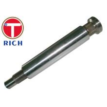 Torich OEM Rod Connectors Edelstahlstange 4mm