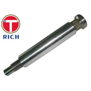Torich OEM Rod Connectors Stainless Steel Rod 4mm