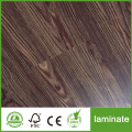 Thép Laminate Euro Click 8mm