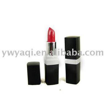 K8829 Lippenstift feuchtigkeitsspendend