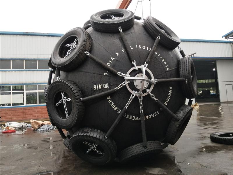 Nanhai Airbag