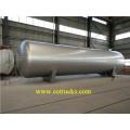 ISO 30000 Gallon Balles de stockage de GPL
