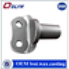 OEM productos de calidad de metal de acero inoxidable de precisión casting puertas bloqueadas partes